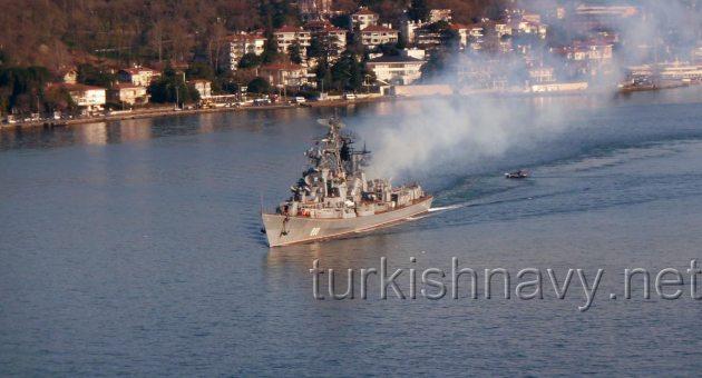 http://turkishnavy.files.wordpress.com/2012/04/810_4.jpg?w=630&h=340