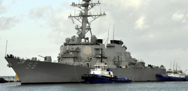US Navy Amerikan_muhribi_kusadasinda13598876300_h985190