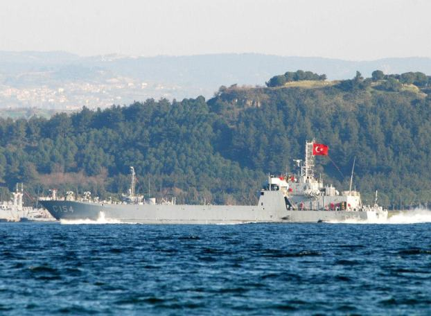 https://turkishnavy.files.wordpress.com/2013/03/c3a7154.jpg?w=622&h=457