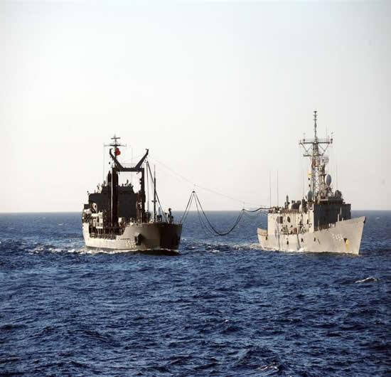 denizkurdu5