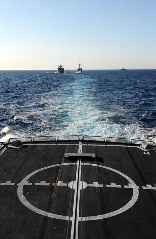 denizkurdu6