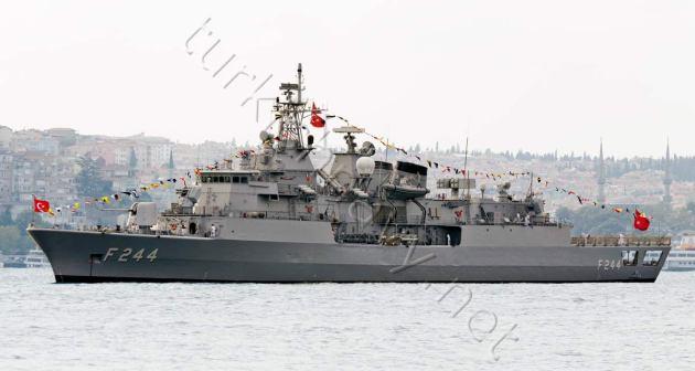 f244barbaros