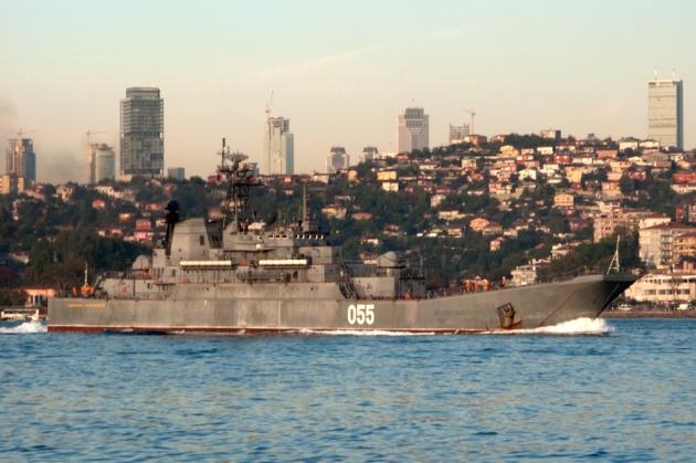 KB-13-09-16-Istanbul-0025