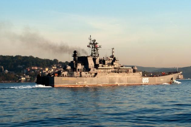 KB-13-09-16-Istanbul-0038