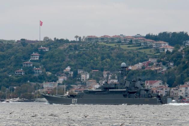 KB-13-09-24-Istanbul-0003