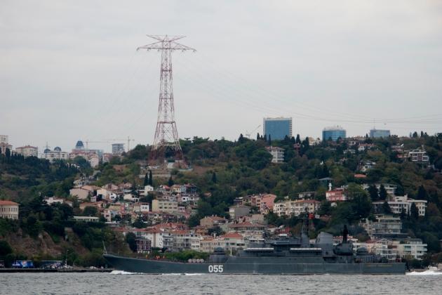 KB-13-09-24-Istanbul-0010