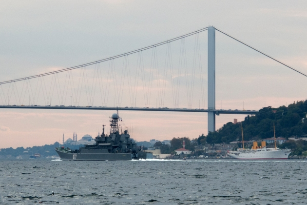 KB-13-09-24-Istanbul-0012-insta