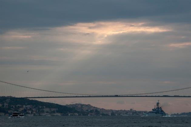 KB-13-09-24-Istanbul-0021-a