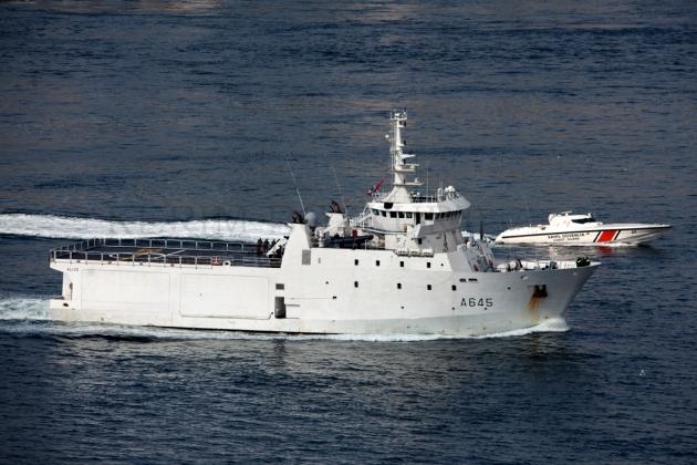 KB-14-03-27-Gemi-0019