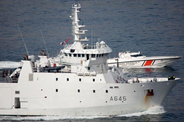 KB-14-03-27-Gemi-0021