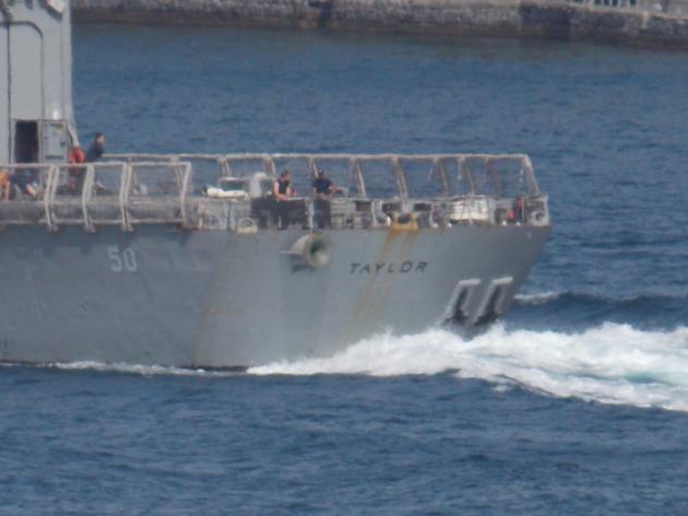 DSCN5014