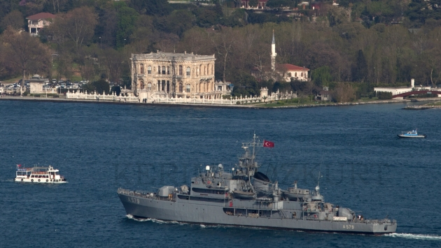 KB-14-04-06-Gemi-0009