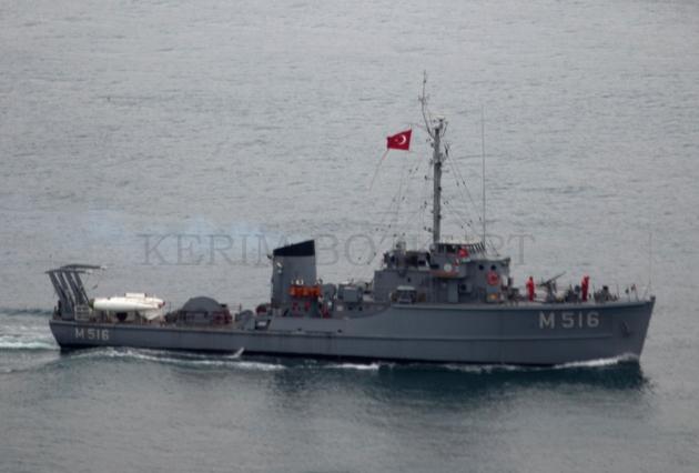 KB-14-04-07-Gemi-0002