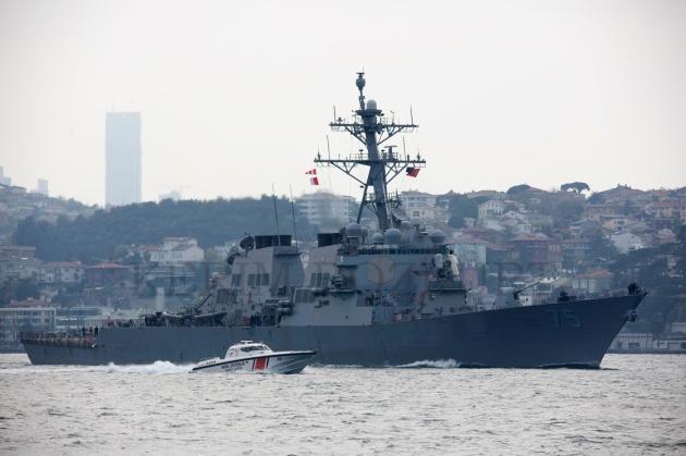 KB-14-04-10-Gemi-0006