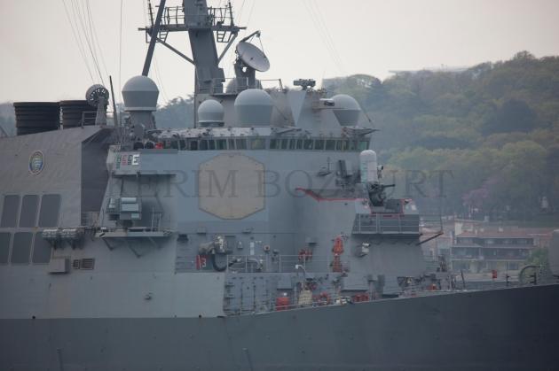KB-14-04-10-Gemi-0019