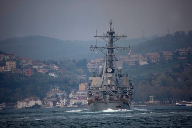 KB-14-04-10-Gemi-0081