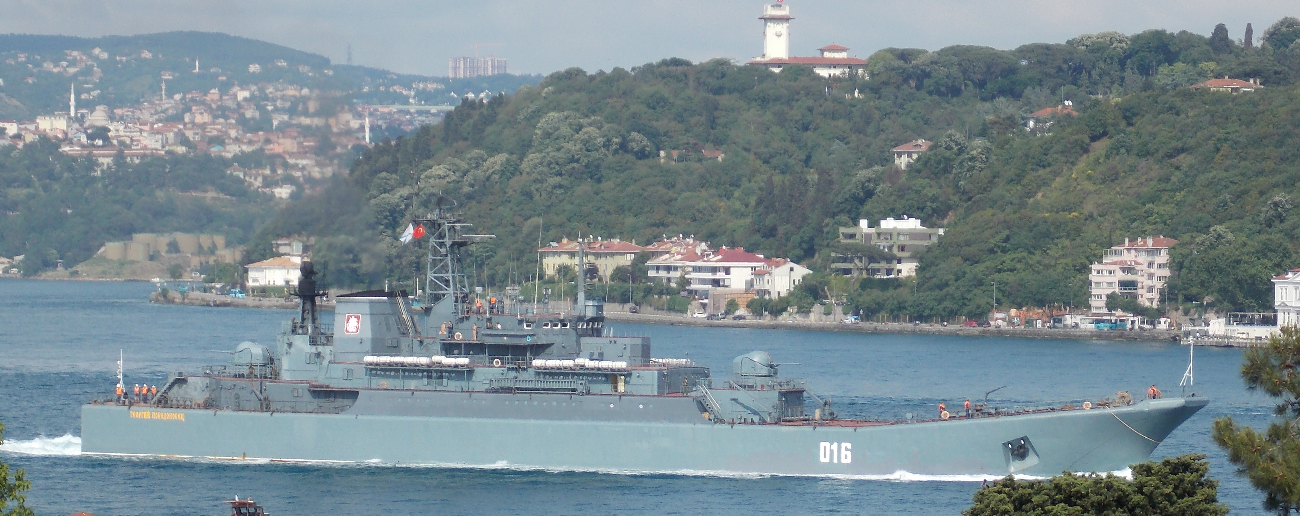 https://turkishnavy.files.wordpress.com/2014/06/dscn6045.jpg