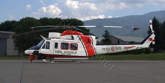 TCSG505 kopya