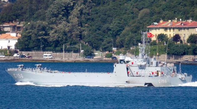 DSCN6932