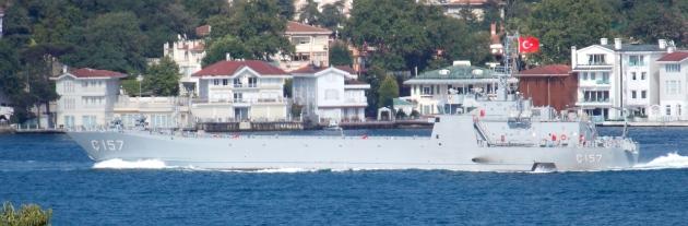 DSCN6935