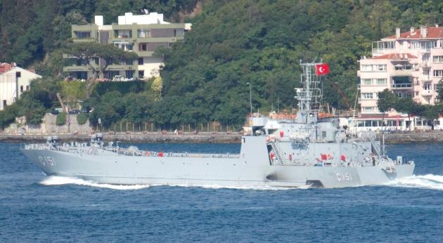 DSCN6941