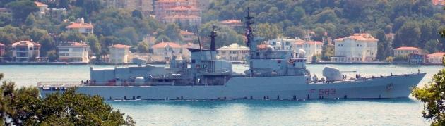 DSCN7766
