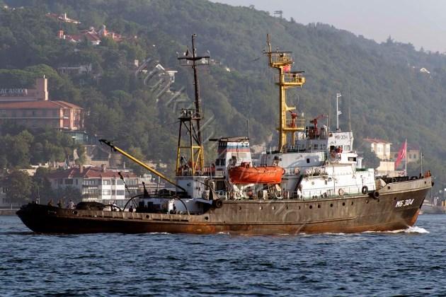 DSC_3781 kopya