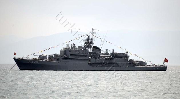 DSC_4277 kopya