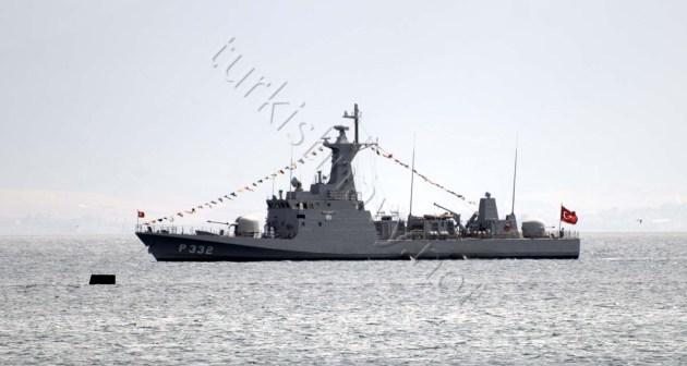 DSC_4322 kopya