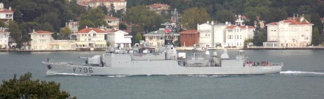 DSCN8305