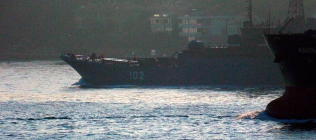 DSCN8510