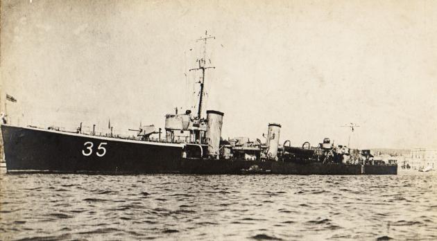 HMS_35