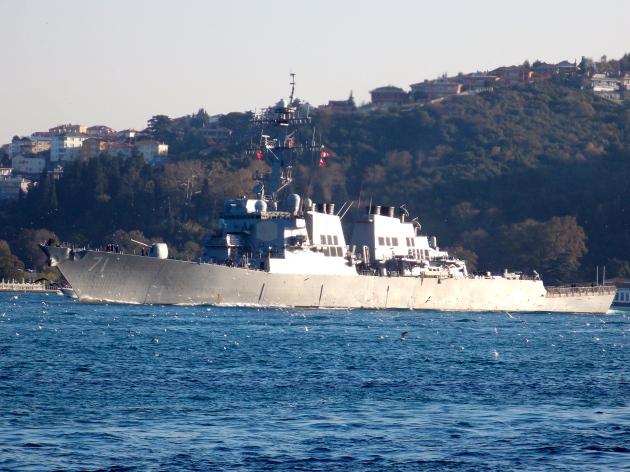DSCN9593