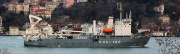 KIL 158