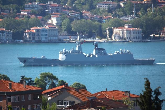 KB-15-05-14-Istanbul-0002