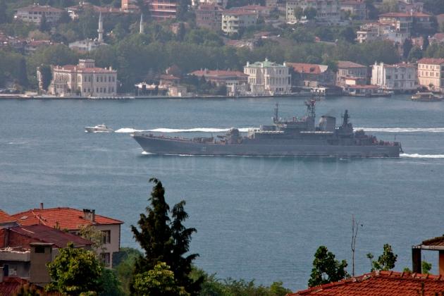 KB-15-05-20-Istanbul-0015