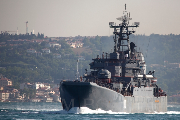 KB-15-05-23-Gemi-0067