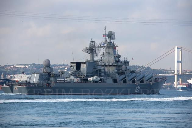 KB-15-06-02-Moskva-0016