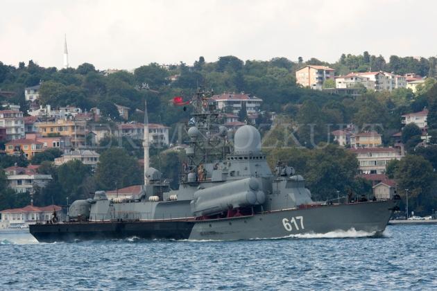 KB-15-08-19-Gemi-0019