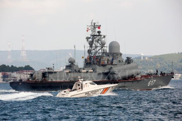 KB-15-08-19-Gemi-0030
