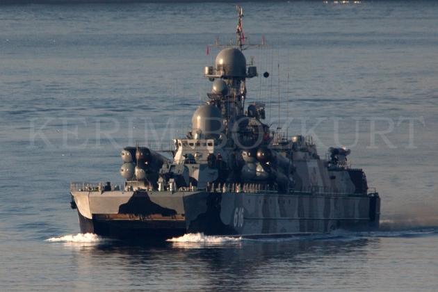 KB-15-08-30-Gemi-0015