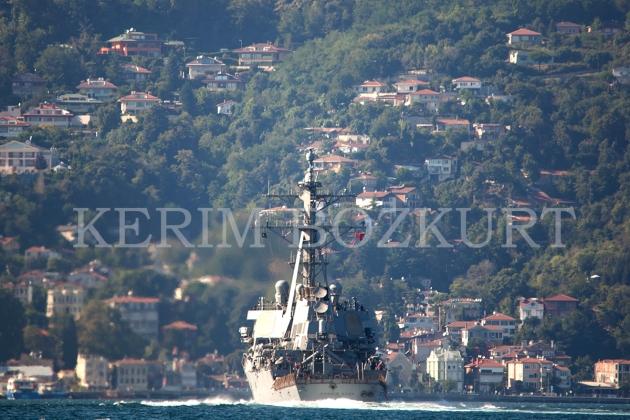 KB-15-08-28-Gemi-0014