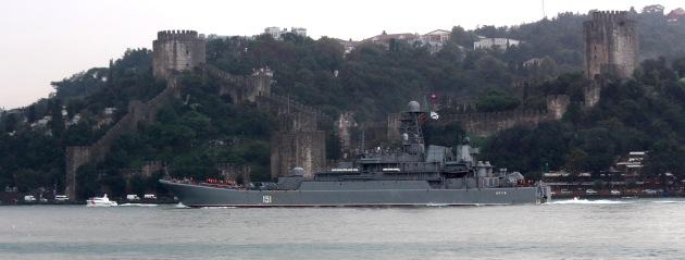 Azov3