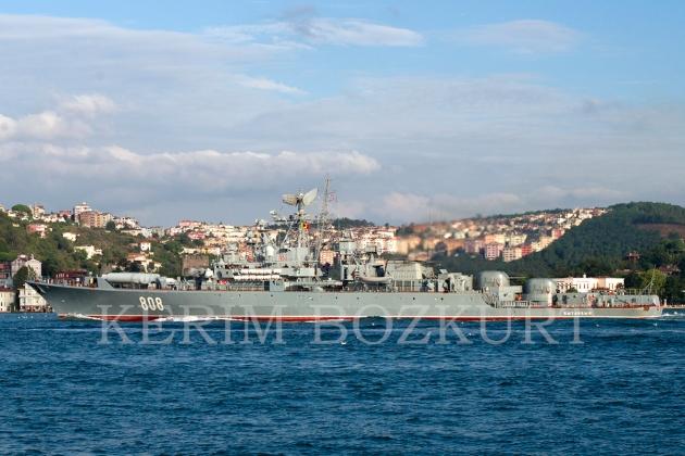 KB-15-10-09-Gemi-0023