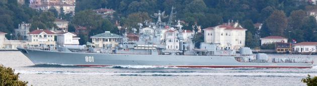 Ladnyy 2