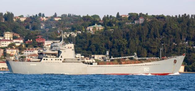 saratov-3