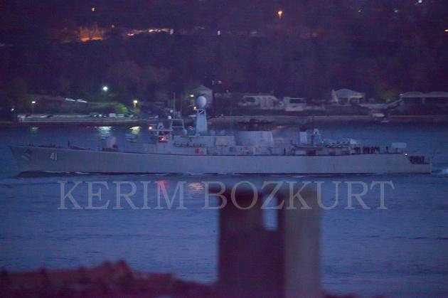 KB-15-11-17-Gemi-0002