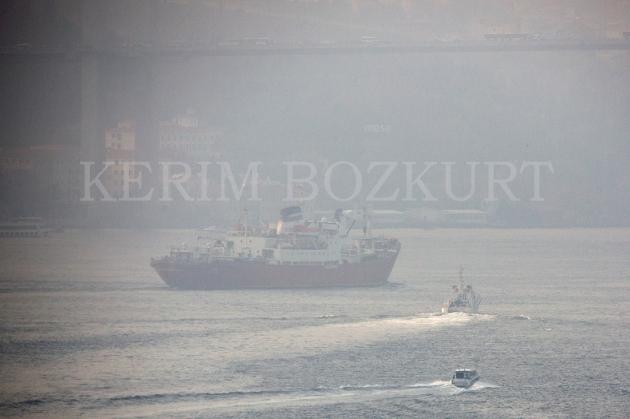 KB-15-11-19-Gemi-0010
