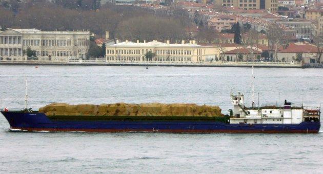 Kazan60