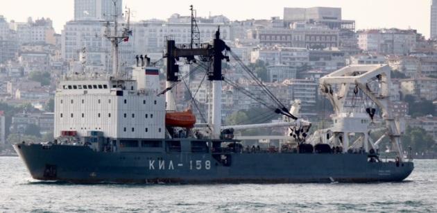 KIL158